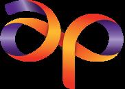 asian-paints-logo